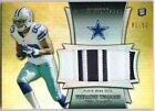 2013 Bowman Sterling Football Cards 19