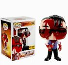 Funko Pop Television Preacher Cassidy BLOODY Hot Topic EXCLUSIVE #368 -classic