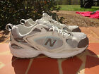 Womens 460 New Balance All Terrain Athletic Shoes Sneakers Size 75 B NB LADIES