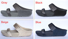 HOT !! Fashion Woman FitFlop Body sculpting Slimming Sandals US Size:5 6 7 8 9