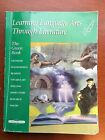 Learning Language Arts Through Literature  The Green Book 7th Grade by