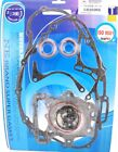 KR Motorcycle engine complete gasket set HONDA CL 250 S / XR 250 R Free Shipping