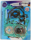 KR Motorcycle engine complete gasket set CAGIVA Mito 125 Lucky Expl,Law / SP525