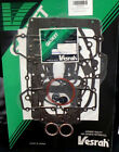KR Motorcycle engine complete gasket set KAWASAKI Z 750 K Ltd Twin Belt Drive