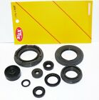 KR Engine oil seal set YAMAHA RD 250 350 LC 80-82 ... NEW