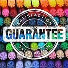 120 Markers Color Pen Set Adult Coloring Book Drawing Painting Graphic Note Art