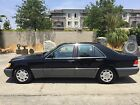 1995 Mercedes-Benz S-Class LUXURY 1-OWNER below $4600 dollars