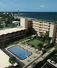 Independence Day Beach Resort 1 Week Florida Vacation 8Day Rental Slps6 4th July