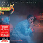 No Rest For The Wicked - Helix 819514010685 (CD Used Very Good)