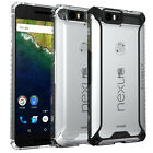 Poetic Affinity Premium Thin Protective Bumper Case Cover for Huawei Nexus 6P