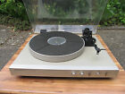 Harman Kardon T 40 Woodburry New York  Design High End player in top condition