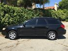 2007 Subaru Outback BLACK STICK below $4600 dollars