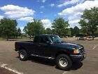 2004 Ford F-100 XLT FORD for $9000 dollars