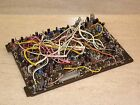 Akai GX-F60R Cassette Deck Original  Transport Control Board Part CX-5232