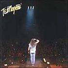 Full Bluntal Nugity Ted Nugent (CD, 2001) Live Spitfire Records  15175-2