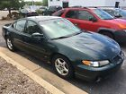 2001 Pontiac Grand Prix SE below $200 dollars