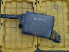 1993 1997 TOYOTA COROLLA PRIZM 18 REAR MUFFLER EXHAUST SYSTEM PIPE 252U D