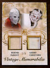 2015 Leaf In The Game Used Hockey Cards 20