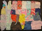 LOT Baby Girl Size 3 6 6 Months Spring Summer Outfit Mixed Clothes