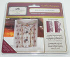 REGENCY BORDERS DOWNTON ABBEY CRAFTERS COMPANION DIE
