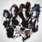 Sencelled (CD Used Very Good)