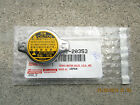 04 - 09 TOYOTA PRIUS BASE TOURING RADIATOR FLUID CAP SUB ASSEMBLY BRAND NEW