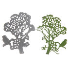 Metal Cutting Dies Stencils Embossing Scrapbooking Card Craft Different shapes