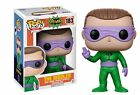 Ultimate Funko Pop Riddler Figures Checklist and Gallery 15