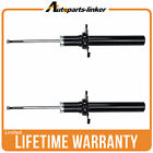 Pair of Shocks&Struts Fit Acura 01-03-CL/Acura 99-03-TL/Honda 98-02-Accord Front