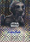 2014 Topps Star Wars Chrome Perspectives Trading Cards 23