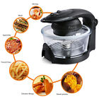 Haier Low Fat Oil Less Electric Health Air Fryer Multi Grill Oven US PLUG HOT