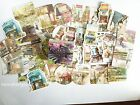 1 box 45 PCS travel Scrapbooking diary planners Notebook Decorative stickers