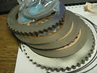 Rare NOS Automatic Transmission Clutch Pack Austin America MG 1100 1300 Range AP