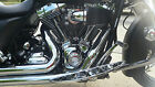 SCREAMING EAGLE STYLE air cleaner 2008 2015 HARLEY TOURING STREET ALL BAGGERS