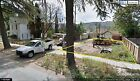 Open Bid NO RESERVE RARE LOT SOUTHERN CA SUBURBAN COMMERCIAL RESIDENTIAL