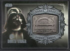 2013 Topps Star Wars Galactic Files 2 Trading Cards 8