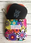 Weight Watchers Smart Points Calculator Pouch Holder Custom Made 48 Fabrics