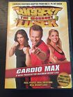 The Biggest Loser The Workout CARDIO MAX 6 week program for weight loss DVD