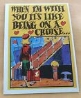2018 Topps GPK Wacky Packages Valentine's Day Trading Cards 25