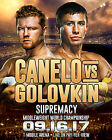 1526381782704040 1 Boxing Posters