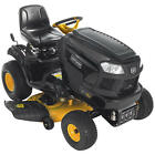FACTORY NEW Craftsman Pro Series 42 20 HP Riding Mower Bluetooth Technology