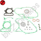 Complete Engine Gasket / Seal Set Kit Athena Honda CB 250 RS 1980-1981