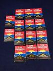 1978 Topps Close Encounters Of The Third Kind Wax Pack Lot of 14