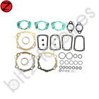 Complete Engine Gasket Set Kit Athena Ducati SL 900 Super Light 1992-1997
