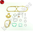Complete Engine Gasket / Seal Set Athena MBK CW 50 RS Booster NG 1995-2006