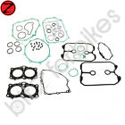 Complete Engine Gasket Set Athena Honda ST 1100 A Pan European ABS 1992-1996