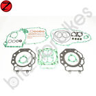 Complete Engine Gasket / Seal Set Kit Athena KTM EGS-E 400 LC4 1997