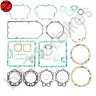 Complete Engine Gasket / Seal Kit Athena Moto Guzzi Mille 1000 GT 1987 to 1994