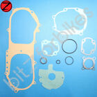 Complete Engine Gasket / Seal Set Kit Athena CPI Oliver 50 45 City 2006-2007