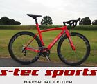 BH G6 Per 2017 Road bike  Roadbike  Carbon